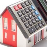 A house calculator