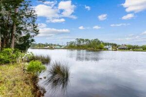 Bayou Grande